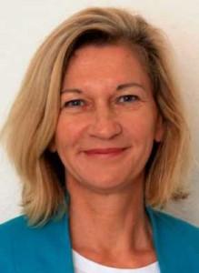Gabriela Teichmann