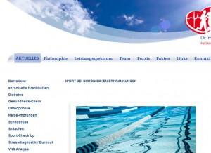 Homepage Pfelge Dr Hahn u Schroeder