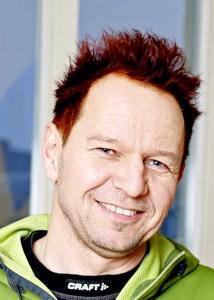 Markus Golletz Fotograf