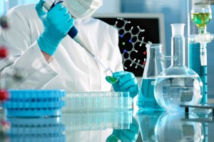 http://www.dreamstime.com/royalty-free-stock-images-laboratory-image21968749