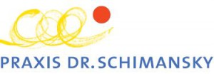 logo schimansky