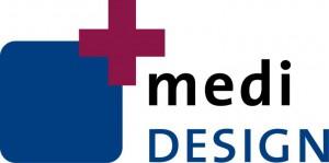 logo_medidesign