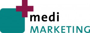 logo_medimarketing