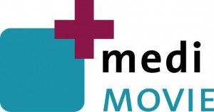 logo_medimovie