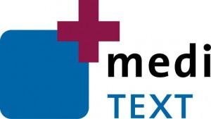 logo_meditext
