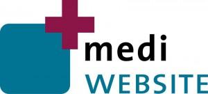Mediwebsite