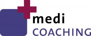 medicoaching